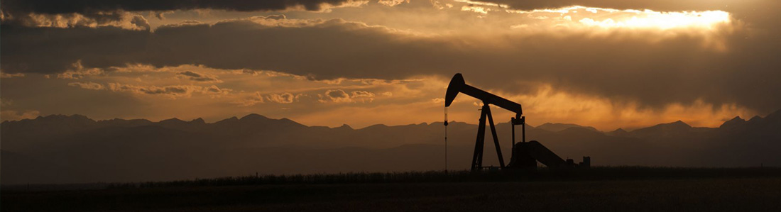 ATRI-banner-pumpjack-at-dusk