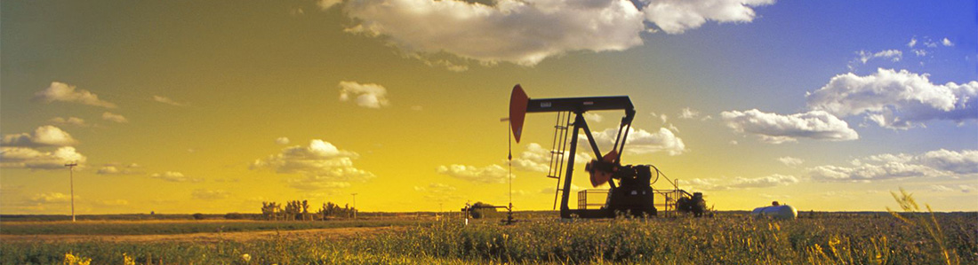 ATRI-banner-pumpjack-in-a-field